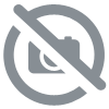 Le naturel contemporain